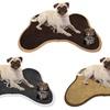 Comfy Pet Placement Mat