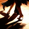 Up to 72% Off Dance Lessons