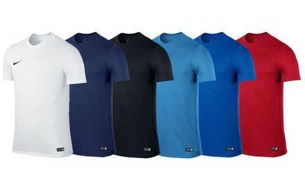 Nike Mens Park T-Shirt
