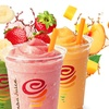 Up to 43% Off at Smoothies at Jamba Juice