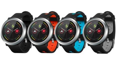 Smartwatch deportivo Smartek