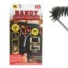 Handy Grill Brush Set (2-Piece)