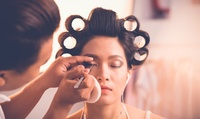Level 2 Make-Up Diploma Online Course at Vizual Coaching Academy (92% Off)