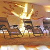 Up to 39% Off Salt Cave Session at Oasis of Healing