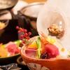 鳥取/三朝温泉 国内有数ラジウム温泉を老舗旅館で/1泊2食/Bプラン