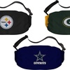 NFL Thermo Plush Hand Warmer