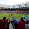 Premier League Londen: 3 nachten incl. vervoer en wedstrijdticket