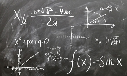 Videolezioni di matematica e latino a 9,90euro