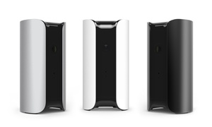 Canary All-in-One Home Security Device (Manufacturer Refurbished)