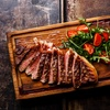 25% Cash Back at Snuffy's Famous Steak House