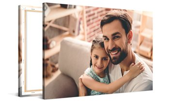 Up to 86% Off Custom XXXL Canvas Prints with Free Shipping