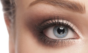Up to 45% Off Eyelash Extensions at Fracassi Lashes at Fracassi Lashes , plus 6.0% Cash Back from Ebates.