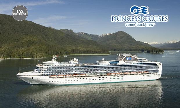 Cruise: Penang-Langkawi-Klang 0