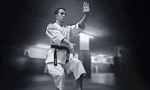 Dojo Kyoshi: 10 o 20 lezioni di Karate da Dojo Kyoshi Club (sconto fino a 86%)