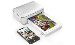 Imprimante portable HP Sprocket Studio