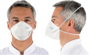 Masques de protection EOR®