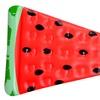 "Watermelon-Slice 72"" Pool Float"