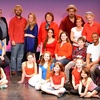 "Up to Half Off ""The Music Man"" Tickets in Bridgeport"
