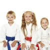 39% Off Martial Arts Classes