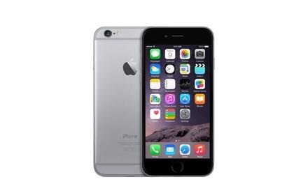Appelez votre mère plus souvent en tentant de gagner un iPhone 6