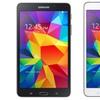 "Samsung Galaxy Tab 4 16GB Tablet with 8"" Display for Verizon (Refurb.)"