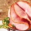 Up to 19% Off at Honey Baked Ham
