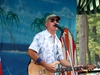 Changes In Latitudes: Hawaiian Luau - The Chez Josef: Changes in Latitudes: Jimmy Buffett Tribute and Hawaiian Luau Dinner at Chez Josef on Saturday, January 14, at 7 p.m.