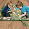 Giant Kids' Play Mat