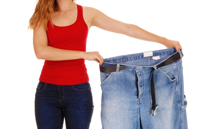 How to lose weight on fat legs picture 4