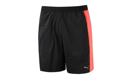 Pantalones de entrenamiento Puma