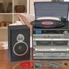Zennox 6-in-1 Hi-Fi Music System