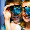 60% Off Photo-Booth Rental from B.A. Looney & Co.