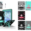 Shockproof Case for iPad