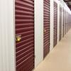 45% Off Storage Space