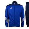 Survêtements Adidas Junior Sereno