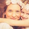 Mami&Kids-Fotoshooting + Bilder
