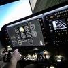 FlyQuest –37% Off Flight Simulator