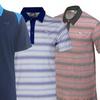 Puma Men's Golf Polos