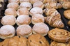 Up to 16% Off on Pastry (Bakery & Dessert Parlor) at Elizabeth's Bakery