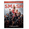 Smash: Season 1 on DVD and UltraViolet