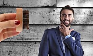 Brosses pour barbe