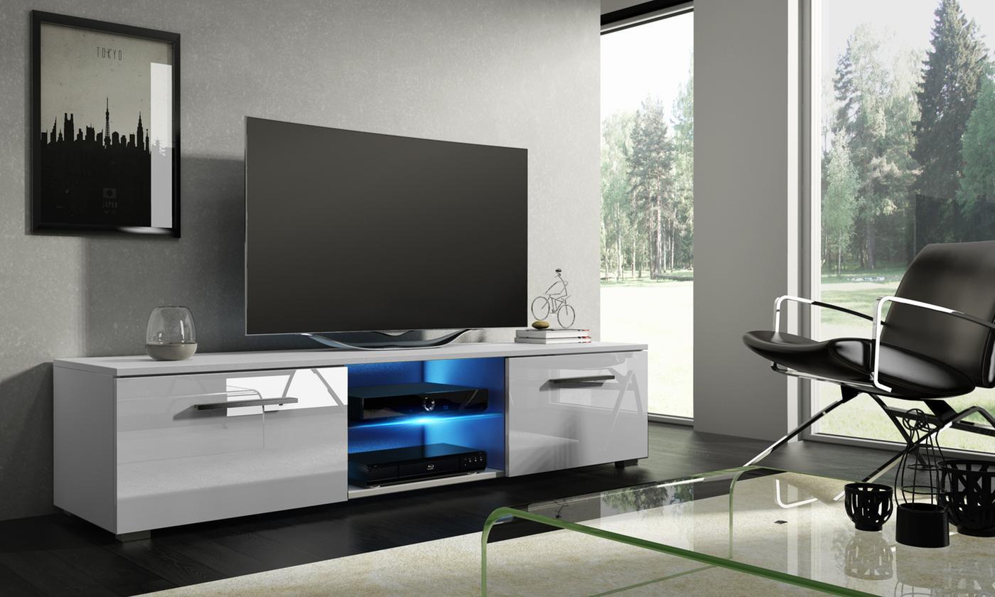 tenus tv cabinet
