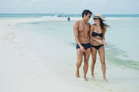 Laser Lipo Northants: Up to Nine Sessions of Laser Lipolysis at Laser Lipo Northants (Up to 65% Off)