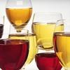 Half Off Holiday Wine Tasting from WineTasting.org