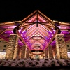 Up to Half Off at Mount Airy Casino Resort in the Pocono Mountains, PA