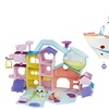 Littlest Pet Shop Petultimate Apartments or Cruise Ship