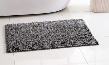 Rectangle Braided 2 X 3 And Smaller Area Rugs The