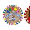 37% Off Cookie Cake at Nestle Toll House Cafe - Chula Vista