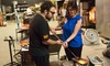 Up to 31% Off Glassblowing Classes at Ignite Glass Studios
