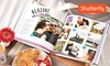 Shutterfly: Custom Photo Books from Shutterfly (Up to 83% Off)